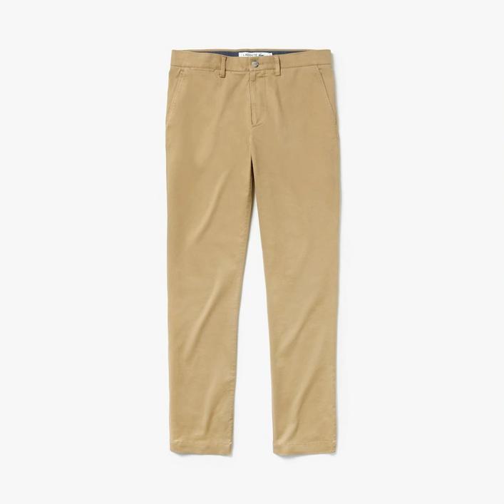 Men's Chino Pant