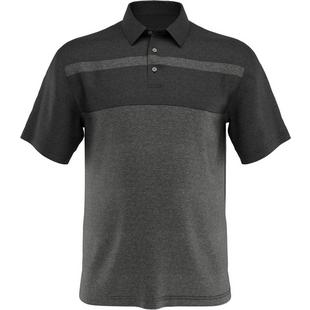 Polo Lux Pieced pour hommes