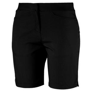 Women's Pounce Bermuda Short