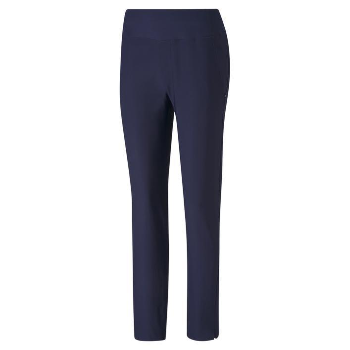 Pantalon PWRSHAPE pour femmes