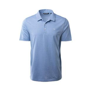 Men's Suncat Short Sleeve Polo