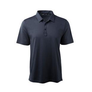 Men's Suncat Short Sleeve Polo