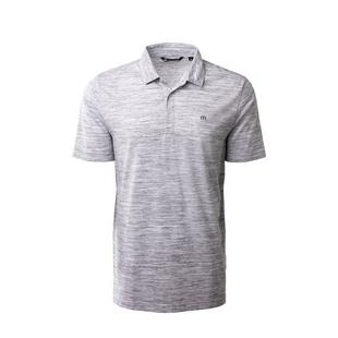 Men's Jayden Short Sleeve Polo