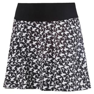 Women's PWRSHAPE Flight Skort