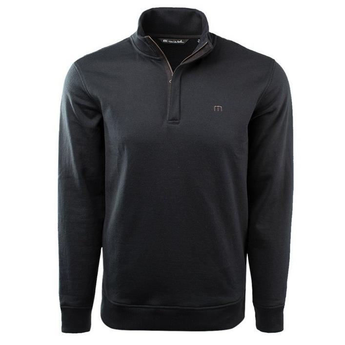 Men's Hideaway Pullover