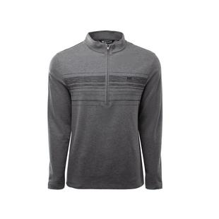 Men's Transitions Pullover