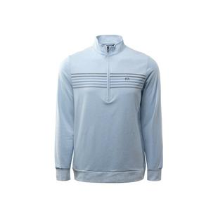 Men's 2 Drink Minimum Pullover
