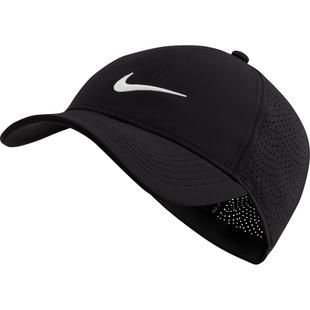 Women's Aerobill H86 Perforated Cap