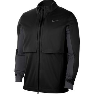 Men's Hypershield HyperAdapt Convert Rain Jacket