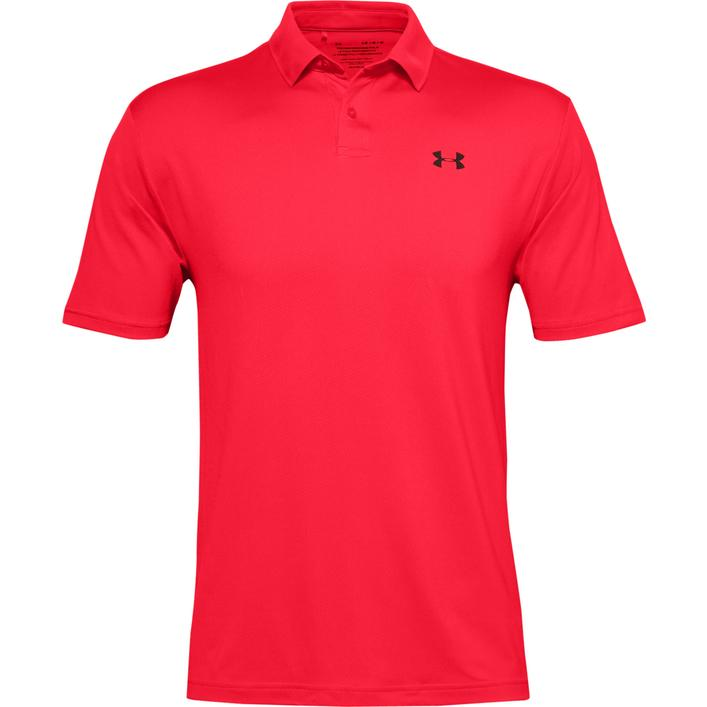 Men's Performance 2.0 Short Sleeve Polo