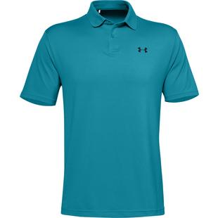 Men's Performance 2.0 Short Sleeve Polo