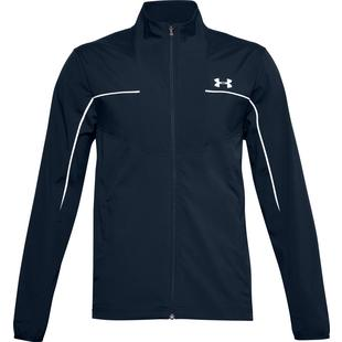 Men's Storm Windstrike Full Zip Jacket