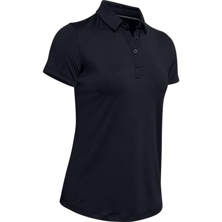 Women's Zinger Short Sleeve Polo