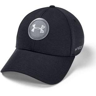 Men's JS Iso-Chill Cap
