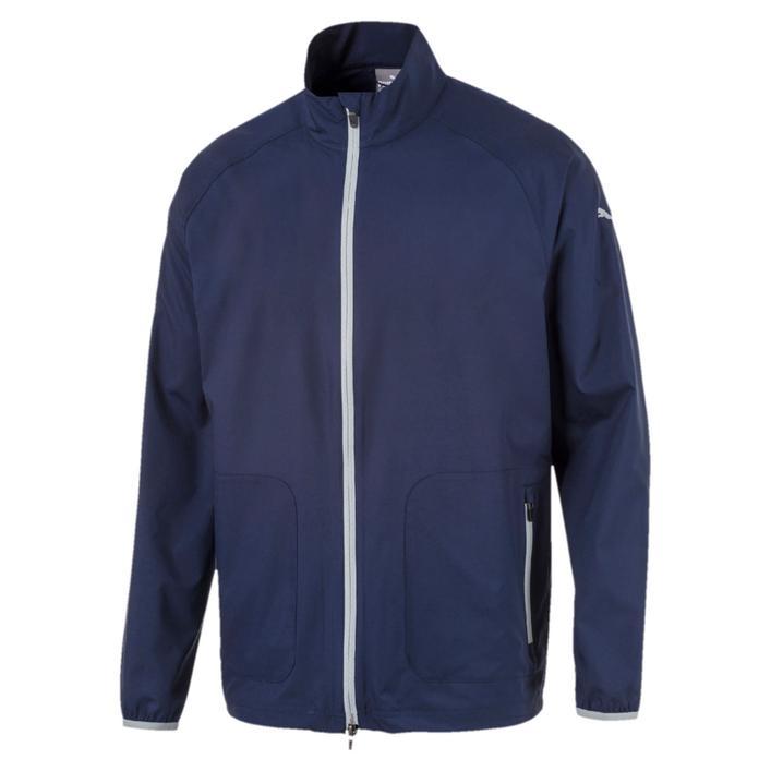 Men's Zephyr Jacket