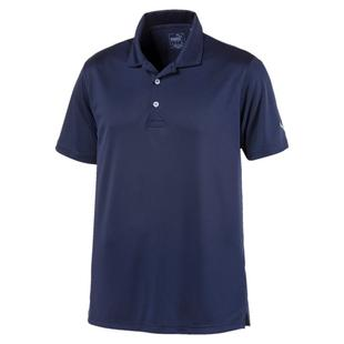 Polo Rotation pour hommes