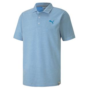 Polo Vertical pour hommes