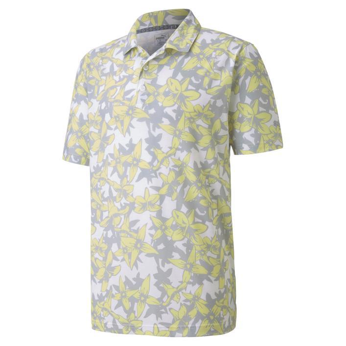 Men's Twelve Short Sleeve Polo