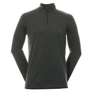 Men's Range 2.0 Pullover