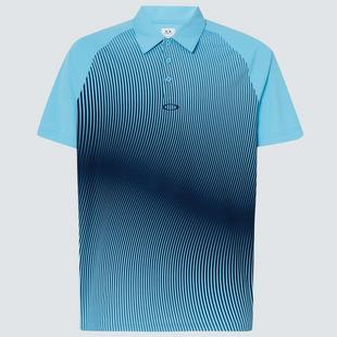 Men's Dynamic Short Sleeve Polo