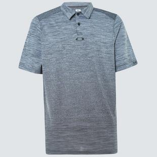 Men's Gradient Gravity 2.0 Short Sleeve Polo