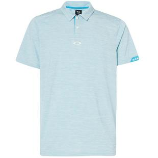 Men's Gravity Short Sleeve Polo