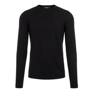 Men's Newman Perfect Merino Sweater