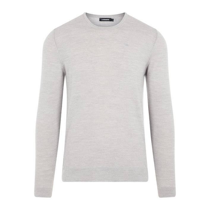 Men's Newman Perfect Merino Sweater