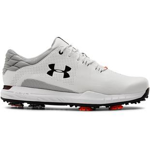 Men's HOVR Matchplay Spiked Golf Shoe - White