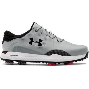 Men's HOVR Matchplay Spiked Golf Shoe - Grey
