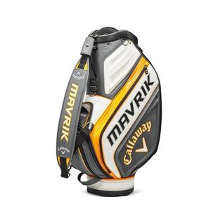 Mavrik Staff Bag