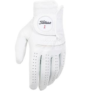 Perma-Soft Golf Glove - Cadet