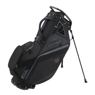 Exo Carry Bag