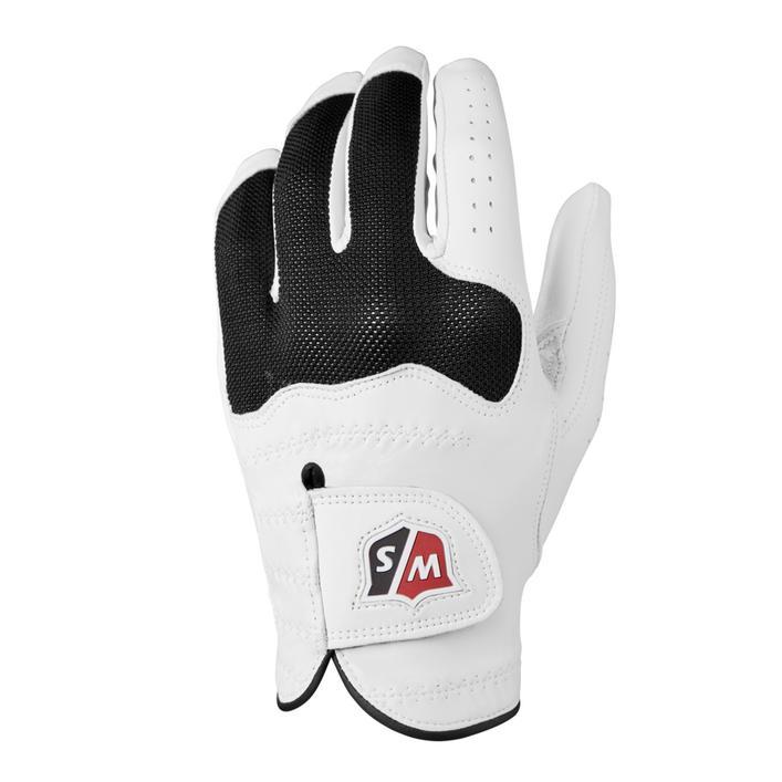 2020 Conform Golf Glove