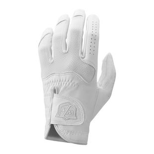 2020 Women's Conform Golf Glove