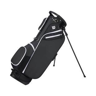 W Carry Bag