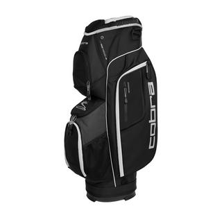 XL Cart Bag