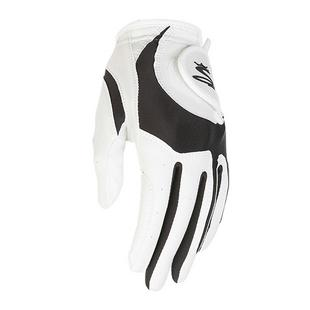 Youth Synthetic Glove