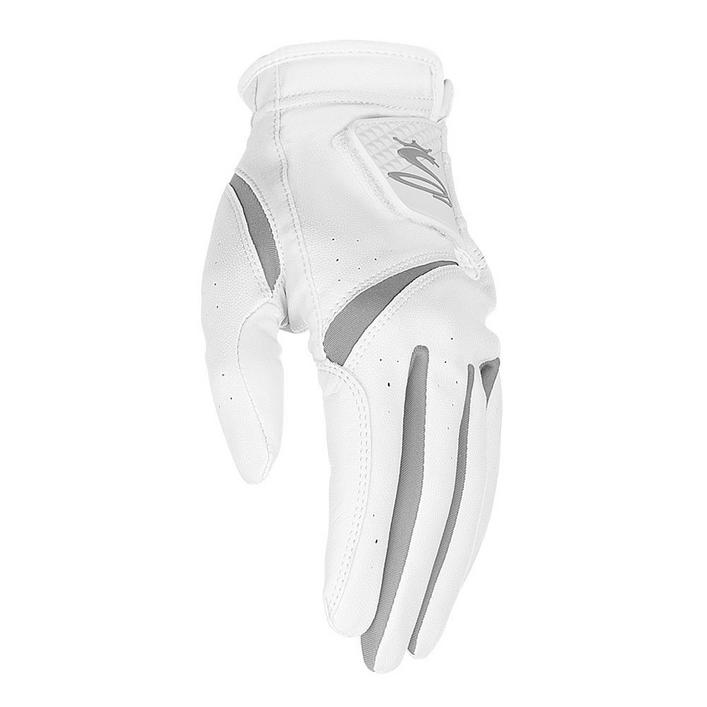 Women's Pur Tech Glove