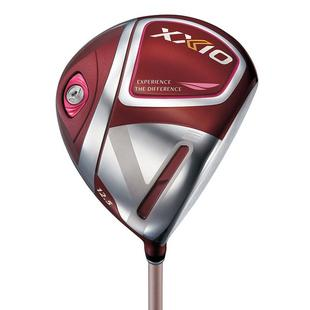 Women's Eleven Driver - Bordeaux