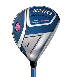 Women's Eleven Fairway Wood