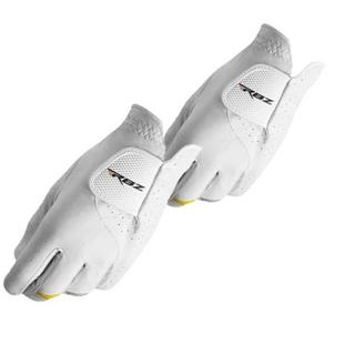 RBZ LTD 2-Pk Glove