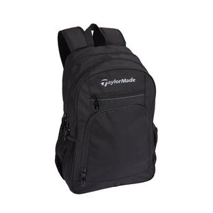 2020 Performance Backpack