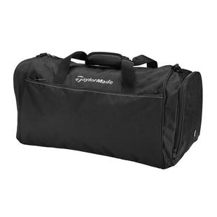 2020 Performance Duffle Bag