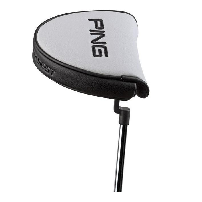 Core Mallet Headcover