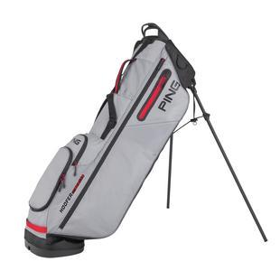 Hoofer CRAZ-E-LITE Carry Bag