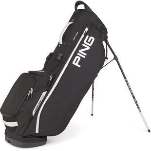 Hoofer Lite Carry Bag
