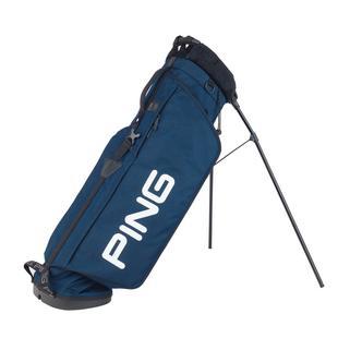 L8 Carry Bag