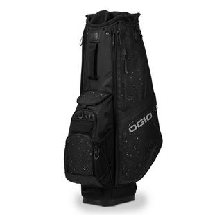 XIX 14 Way Cart Bag