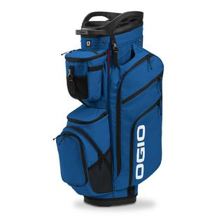 Convoy SE 14 Way Cart Bag